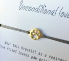 SW - Unconditional love thumbnail